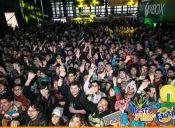 Entérate dónde y cuándo se realizará el Festigame 2016