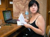 Gratuidad: 6 mil estudiantes de primer año aún no acreditan su situación socioeconómica