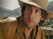 Las películas y series que llegan a Netflix en diciembre (EEUU)