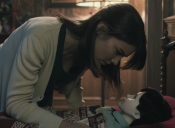 Mira el escalofriante trailer de la película de terror 'The Boy'