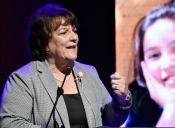 Encuesta Adimark: Un 49% de los chilenos apoya la reforma educacional