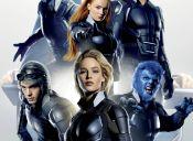 [VIDEO] Mira aquí el nuevo trailer de X-Men Apocalipsis