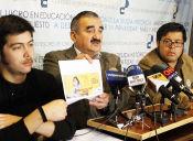 Desmunicipalización: vocero de la Cones manifestó su preocupación por financiamiento