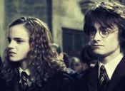 El 'mash-up' de  Harry Potter y 'See You Again' de Wiz Khalifa que hace llorar a Internet