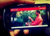 Netflix habilita opción para descargar su contenido y verlo sin conexión a Internet