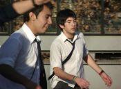 Consejo Nacional de Educación resolvió reducir a la mitad el número de pruebas Simce