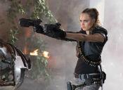 """Cara Delevingne y Michael B. Jordan protagonizan el nuevo trailer  """"Call of Duty: Black Ops III"""""""