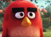 """Liberan el primer trailer de """"Angry Birds, la película"""""""