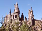 ¡Por fin sabemos cuánto cuesta estudiar en Hogwarts!