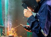 Postula a la Beca Práctica Técnico Profesional de la Junaeb