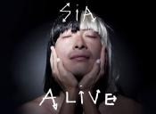 Escucha el nuevo tema de Sia que originalmente fue escrito para Adele