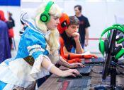 17 mitos y verdades acerca de las chicas gamer