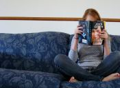 10 cuentas de Twitter que deberías conoces si eres un fanático de los libros