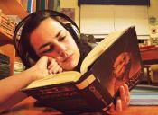 7 nuevos escritores chilenos que deberías conocer