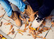 15 formas de salir de la friendzone
