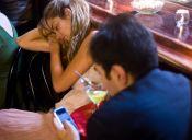 15 tipos de FAILS en una primera cita