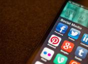 7 noticias sobre tecnología, apps y redes sociales que marcaron la semana