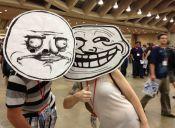 11 aplicaciones poco conocidas para trollear a tus amigos