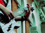 10 nuevas bandas metaleras chilenas que debes conocer