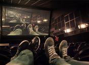 10 películas estrenadas hace poco que deberías ver cuanto antes