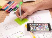 6 aplicaciones que pueden ayudarte a diseñar tu polerón de cuarto