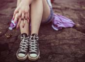 18 cosas que son normales y no debieran preocuparte a los 18