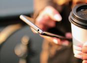 12 regalos que tu polol@ agradecerá si es adict@ al smartphone