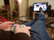 10 videojuegos lanzados este año que tal vez no conocías