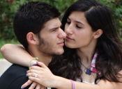 14 cosas que nunca debes esperar de alguien poco romántico