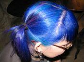 7 cosas que debes saber si estás pensando en cambiar el color de tu pelo