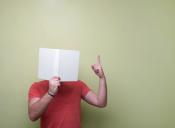 10 consejos que deberían seguir las personas a las que les cuesta leer