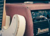 20 cosas que sólo entenderán los que tienen una banda