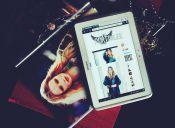 10 modas y looks que la llevaron este 2015