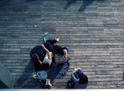 12 cosas que aprendiste luego de rendir la PSU