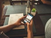 17 tipos de usuarios de Instagram que odiamos en secreto