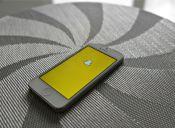 11 cosas que debes saber si eres nuevo en Snapchat