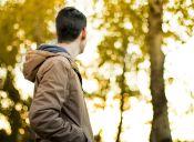 15 cosas que pasan cuando eres el amigo tímido