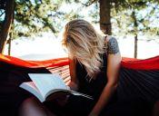 10 cosas que debes saber si entraste a estudiar una carrera humanista