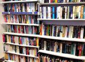 5 consejos para leer más libros al año