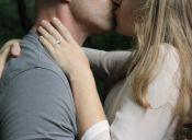12 sencillos consejos que podrían ayudarte a mejorar las cosas con tu novi@