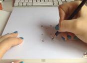 5 tips para dibujar personajes kawaii