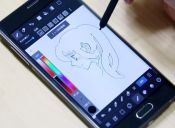 5 aplicaciones para los amantes del dibujo