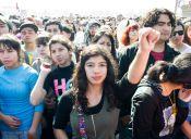 12 cosas que tienen en común los dirigentes estudiantiles