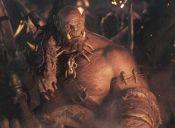 7 videojuegos que llegarán a la pantalla grande en los próximos meses
