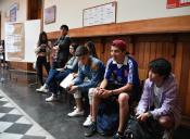 5 mitos y verdades sobre los preuniversitarios