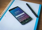 16 cosas que pasan cuando las mamás empiezan a usar Instagram