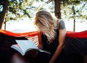 10 libros juveniles que deberías leer ya