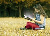 10 libros juveniles que deberías leer ya (Parte II)