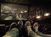 15 cosas que sólo entenderán los que aman ir al cine
