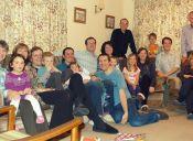13 cosas que sólo entenderás si perteneces a una familia numerosa